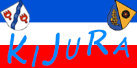 KiJuRa